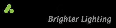 logo-ABL+BL