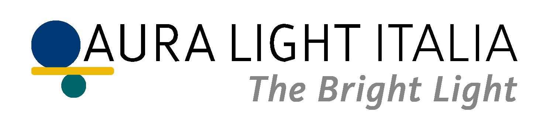 logo ABL+BL