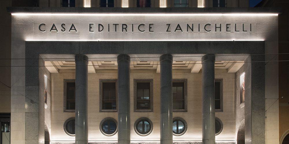 case study Zanichello