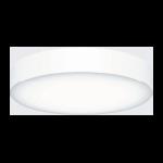 luna LED per sito